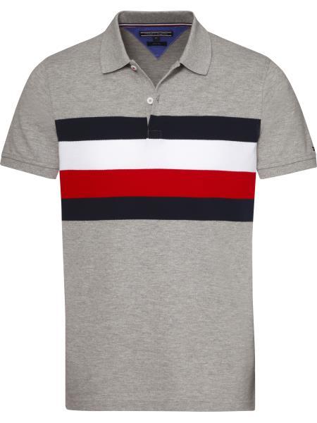T-shirts fra Tommy Hilfiger til skarpe priser