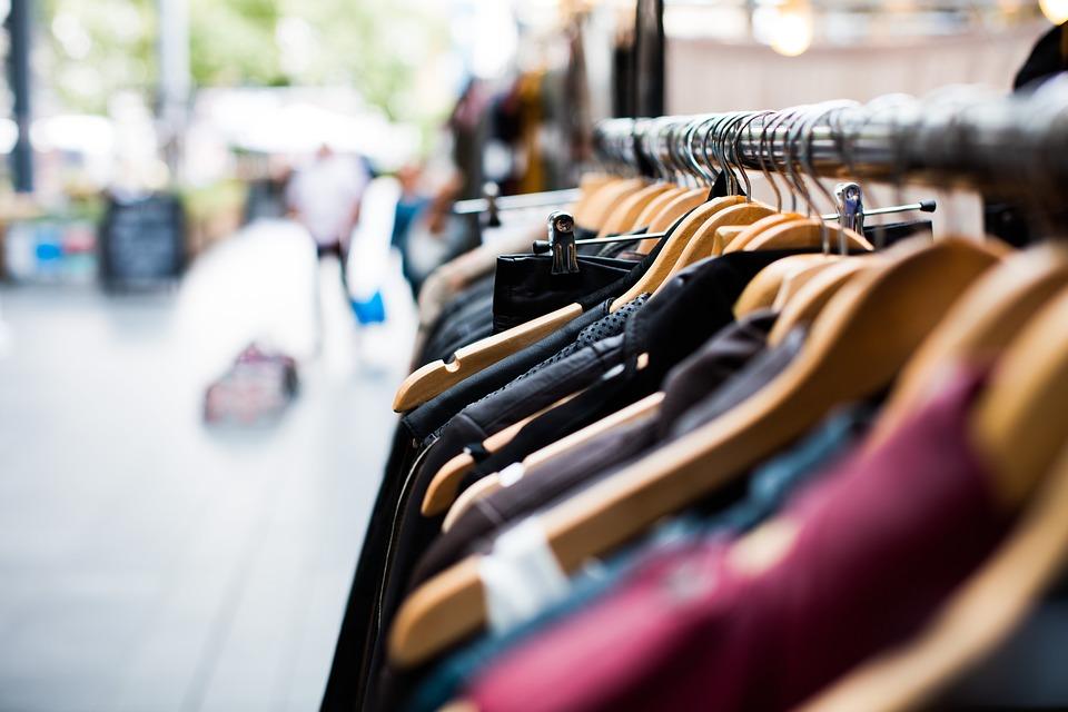 Gode råd til salgsklare butikker