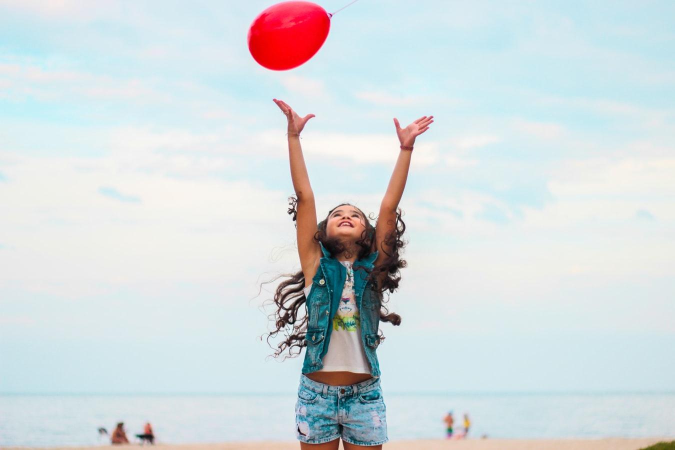 Tre gode idéer til nye fritidsaktiviteter for dit barn
