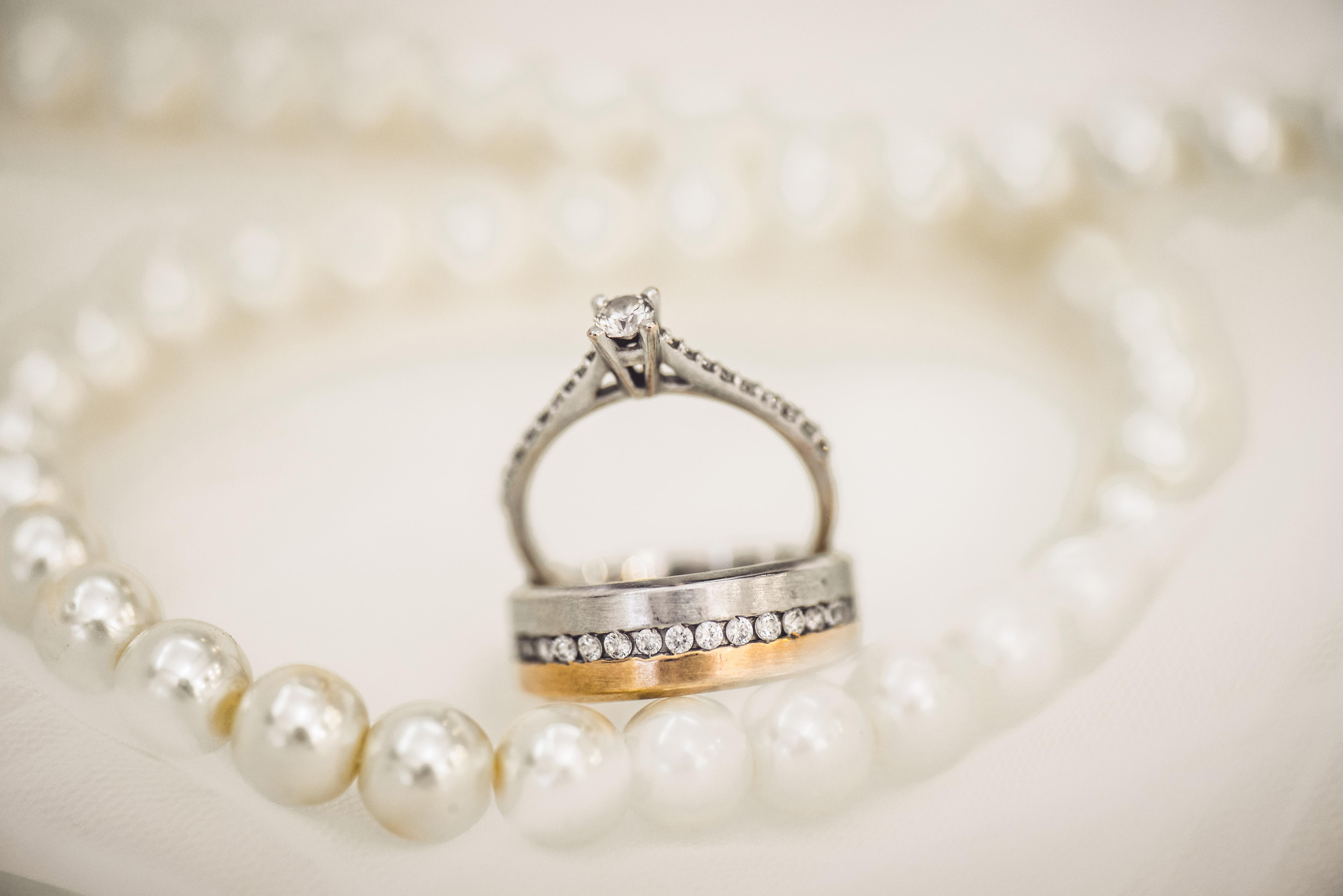 Luksus smykker til den moderne og stilbevidste kvinde