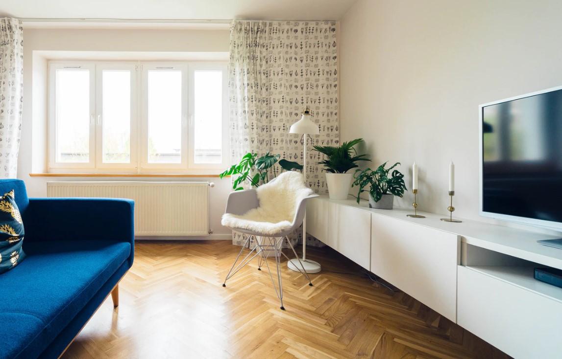 Populære designmøbler fra Normann Copenhagen
