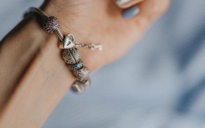 Smykker til enhver kvindes smag