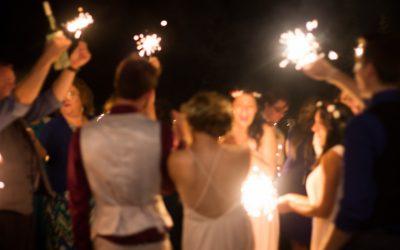 Søger du en romantisk lokation for bryllupsfesten?