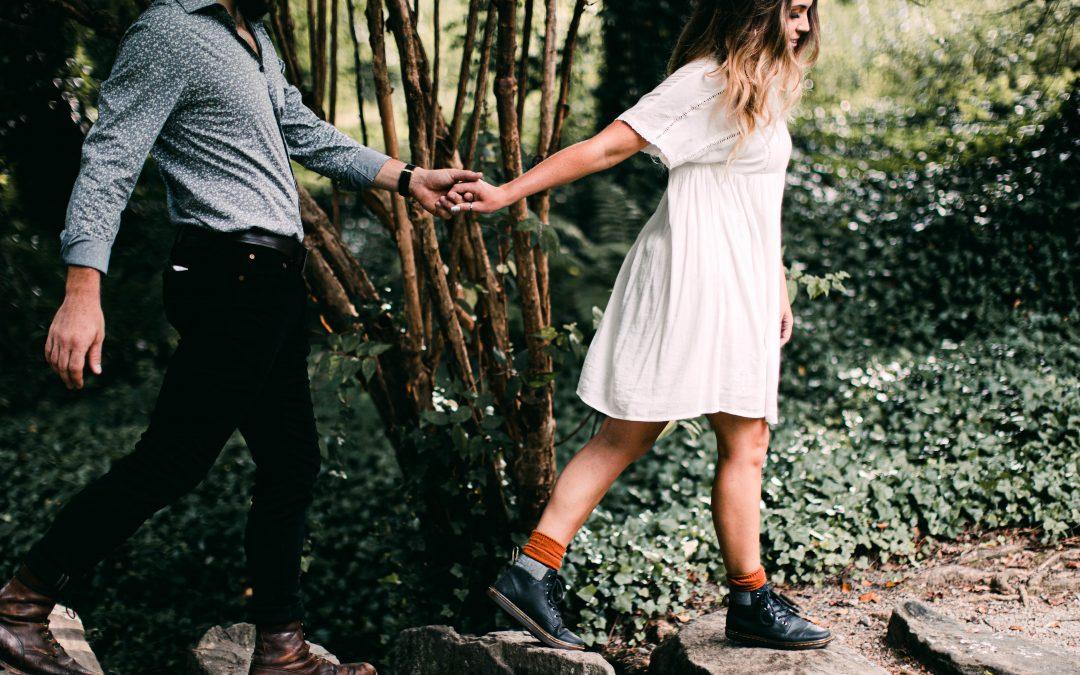 Skal du på date? Gode tips til dit outfit