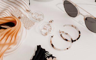 Derfor bør du organisere dine smykker